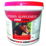 Vitamin Supplement 4kg drop shadow